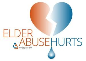 Elder Abuse Hurts