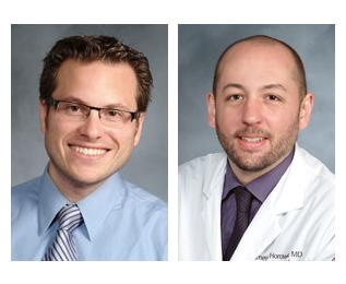 Weill Cornell Medicine News
