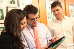 Weill Cornell Medicine Residency Academic Time