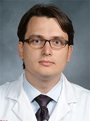 Aleskey Novikov
