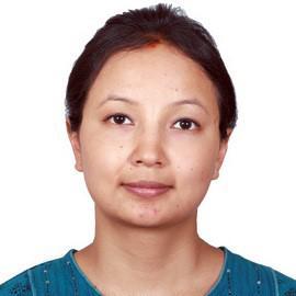 Sneha Shrestha
