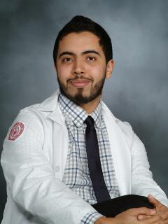 Dr. Alfadel Alshaibani