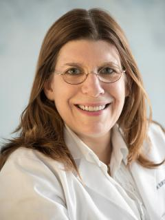 Dr. Ann Beeder