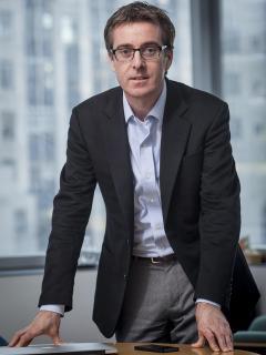 Dr. David Artis