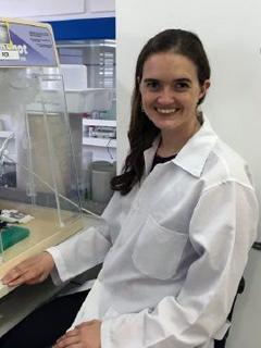 Dr. Kathryn Dupnik