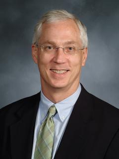 Dr. Arthur Evans