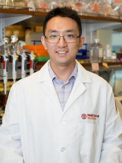 Dr. Chun-Jun Guo