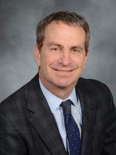 Dr. Anthony Hollenberg