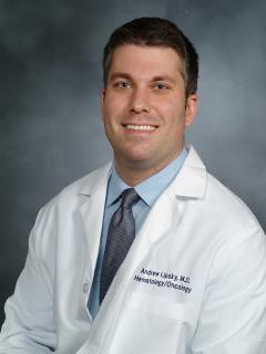 Dr. Andrew Lipsky