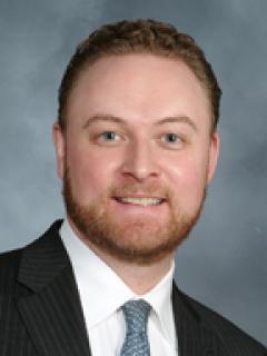 Dr. Todd Loftus