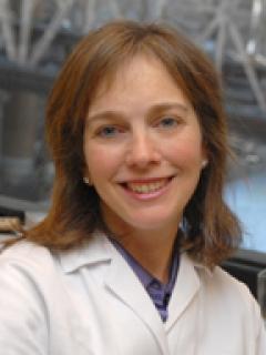 Dr. Shari Midoneck