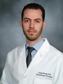 Dr. Jorge Monge