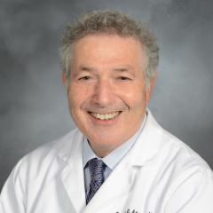 Dr. Ronald Adelman