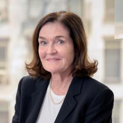 Dr. Sara Cjaza