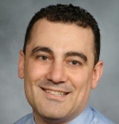 Dr. Bishoy Faltas