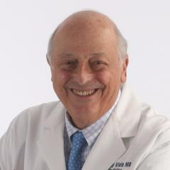Dr. Harvey Klein