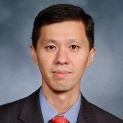 Dr. James C. Lo