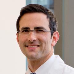 Dr. Randy Longman