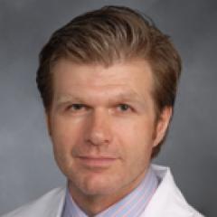 Dr. Sebastian Mayer