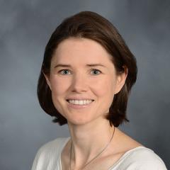 Dr. Rachel Niec