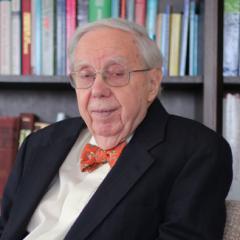 Dr. R.A. Rees Pritchett
