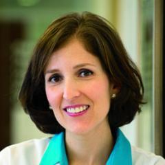 Dr. Gail Roboz