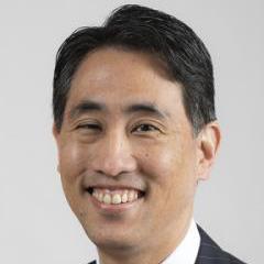 Dr. Scott Tagawa