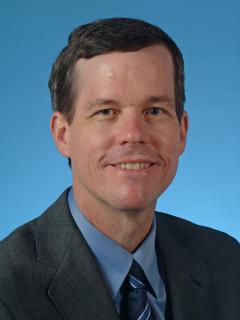 Dr. Cam Patterson