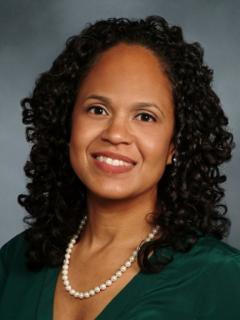 Dr. Jessica Peña