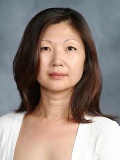 Dr. Jennifer I. Lee