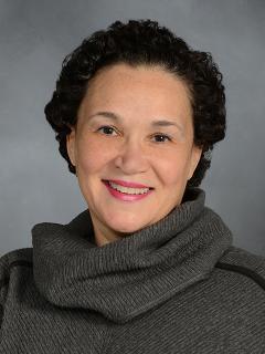 Lisa Rachmuth
