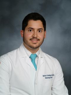 Dr. Ildefonso Rodriguez Rivera