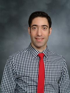 Dr. Karim Saab