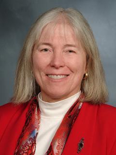 Dr. Monika Safford