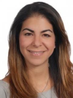 Dr. Reem Sharaiha