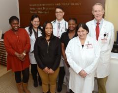 Weill Cornell Travel Medicine